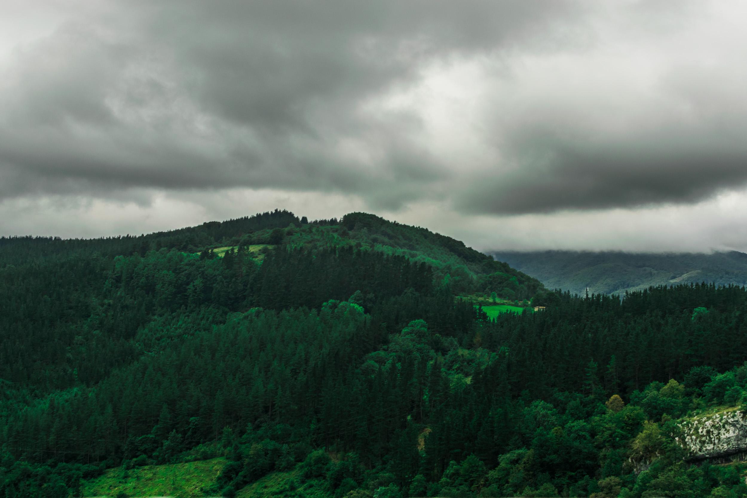 Arantzazu, Gipuzkoa morning fog.jpg