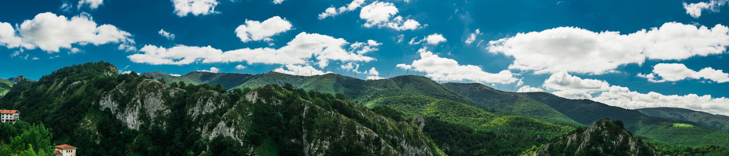 Arantzazu Gipuzkoa landscape Pano.jpg