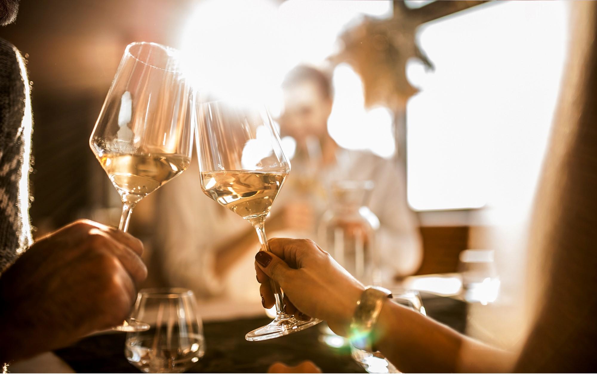 Sandalford-Wines-Celebration.jpg