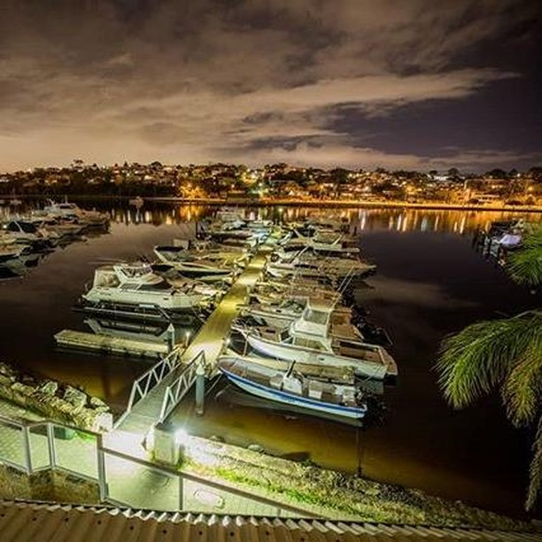 ⠀ Winter on the river never looked so good. ⠀ Image from @david.schreuder.84⠀ .⠀ .⠀ .⠀ #pier21fremantle #northfremantle #hotel #fremantlehotel #perthhotel #perth #thisiswa #perthisok #justanotherdayinwa #'freamntle #infreo #freolove #hotelview