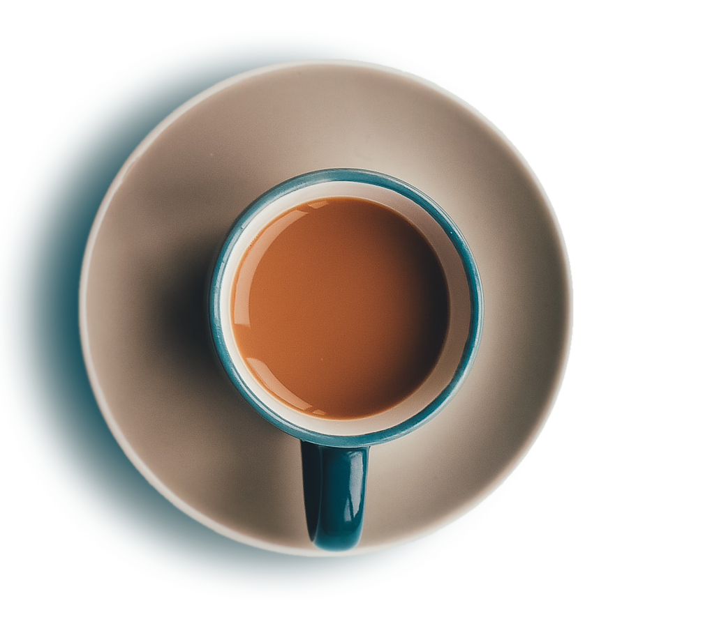 Coffecup.png
