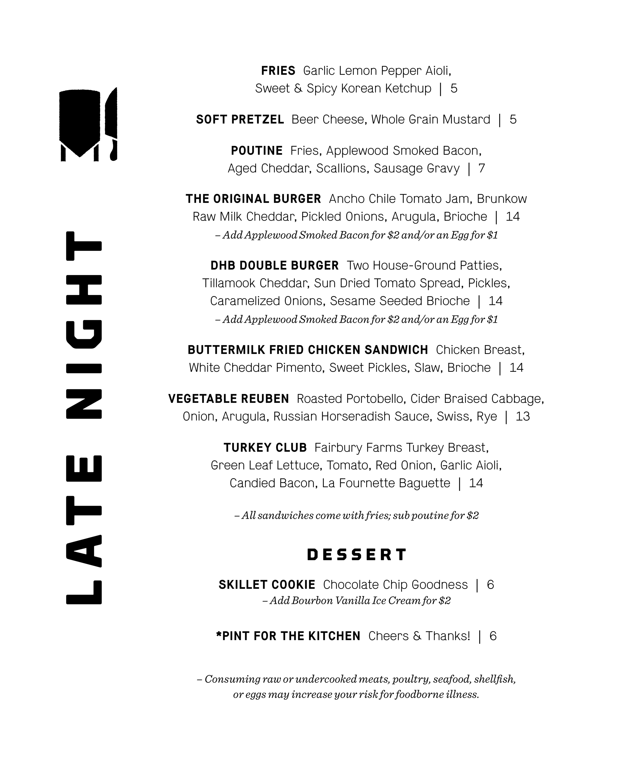DryHop Late Night Menu_February 2019.png