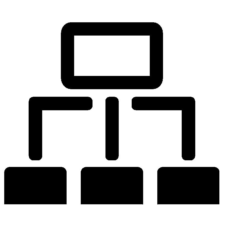 bw-hypermedia.png