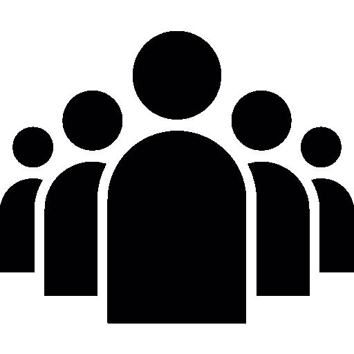 people-group-icon-21.jpg