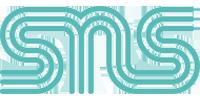 sneakersnstuff-logo (1).png