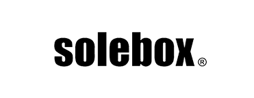 solebox-logo-.png