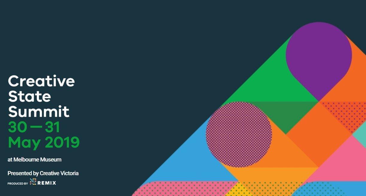 creative state summit 2019.jpg