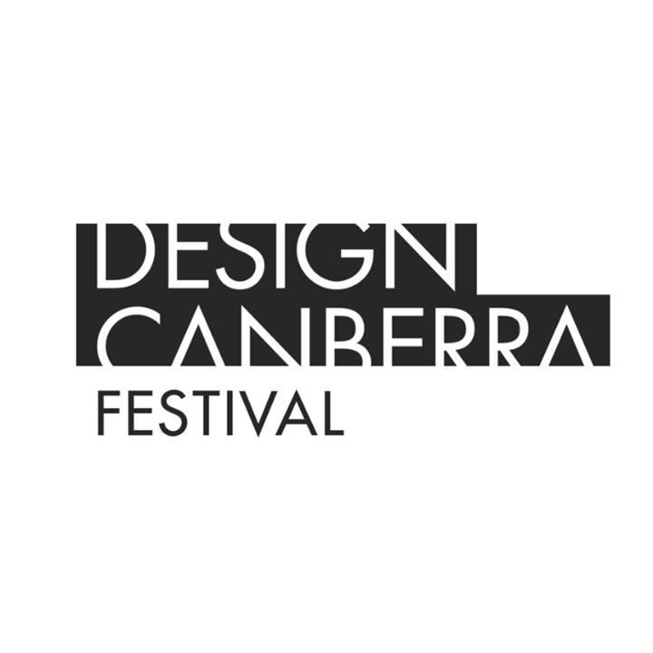 191105 design canberra.png