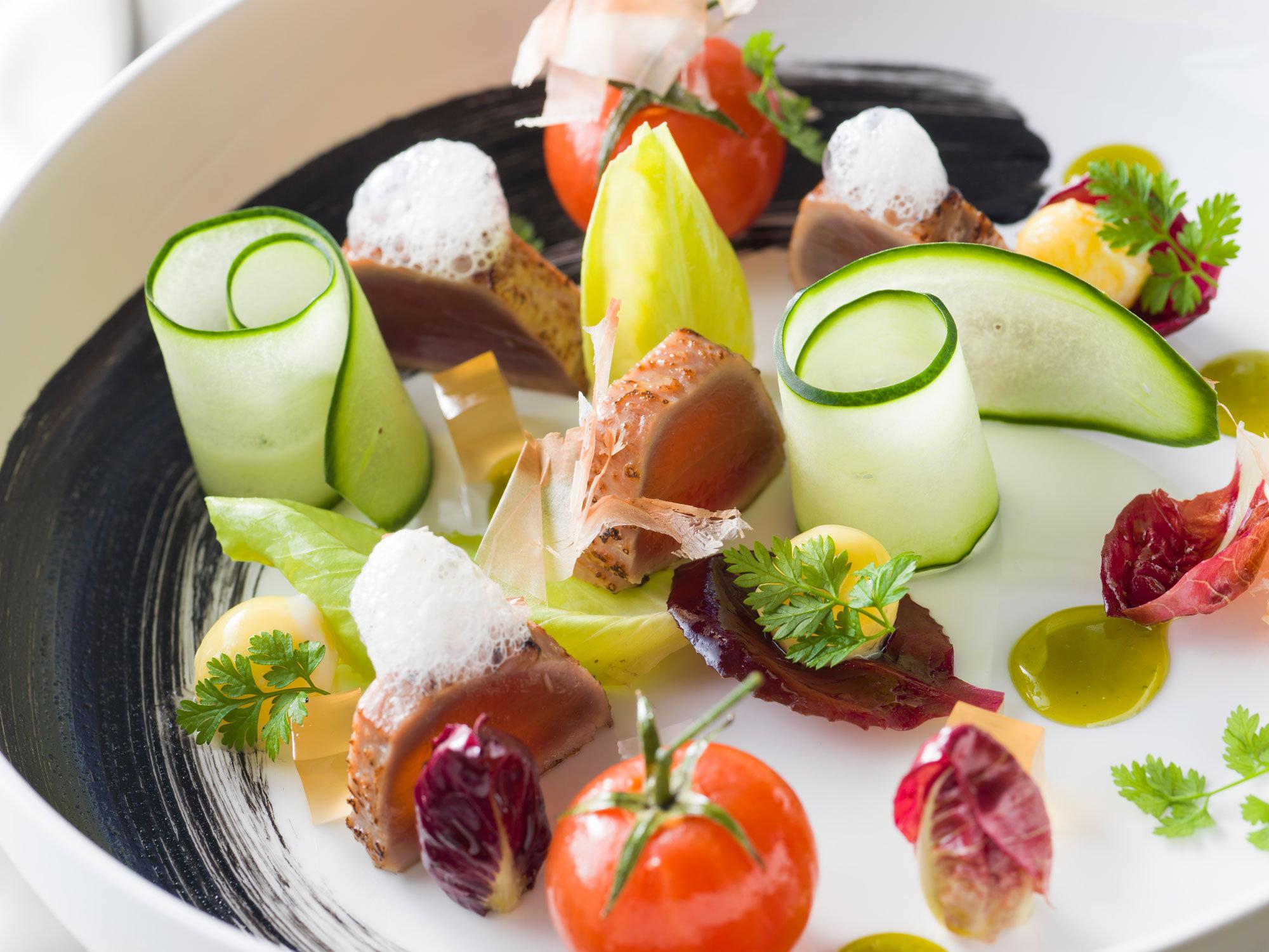 saladenicoise.jpg