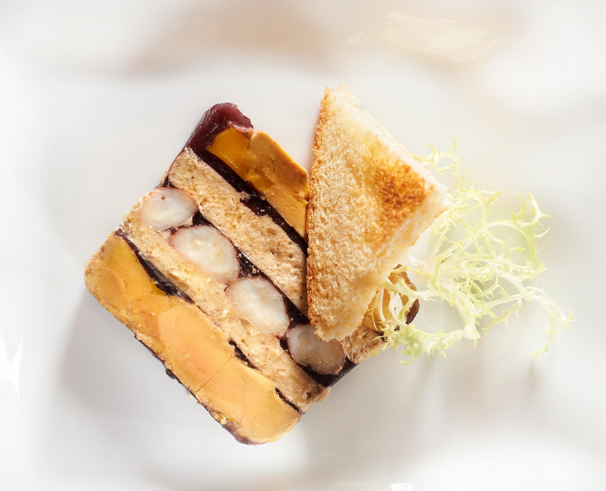terrine foie gras et langoustine.jpg