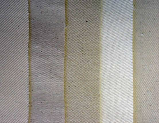Cotton Filter Cloth