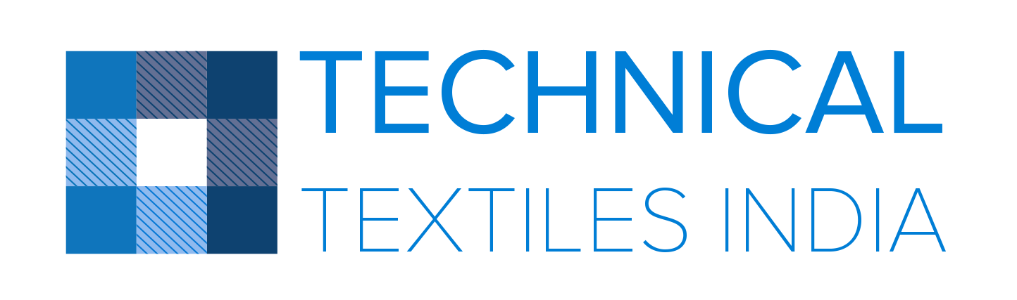 Technical Textiles India Logo.png