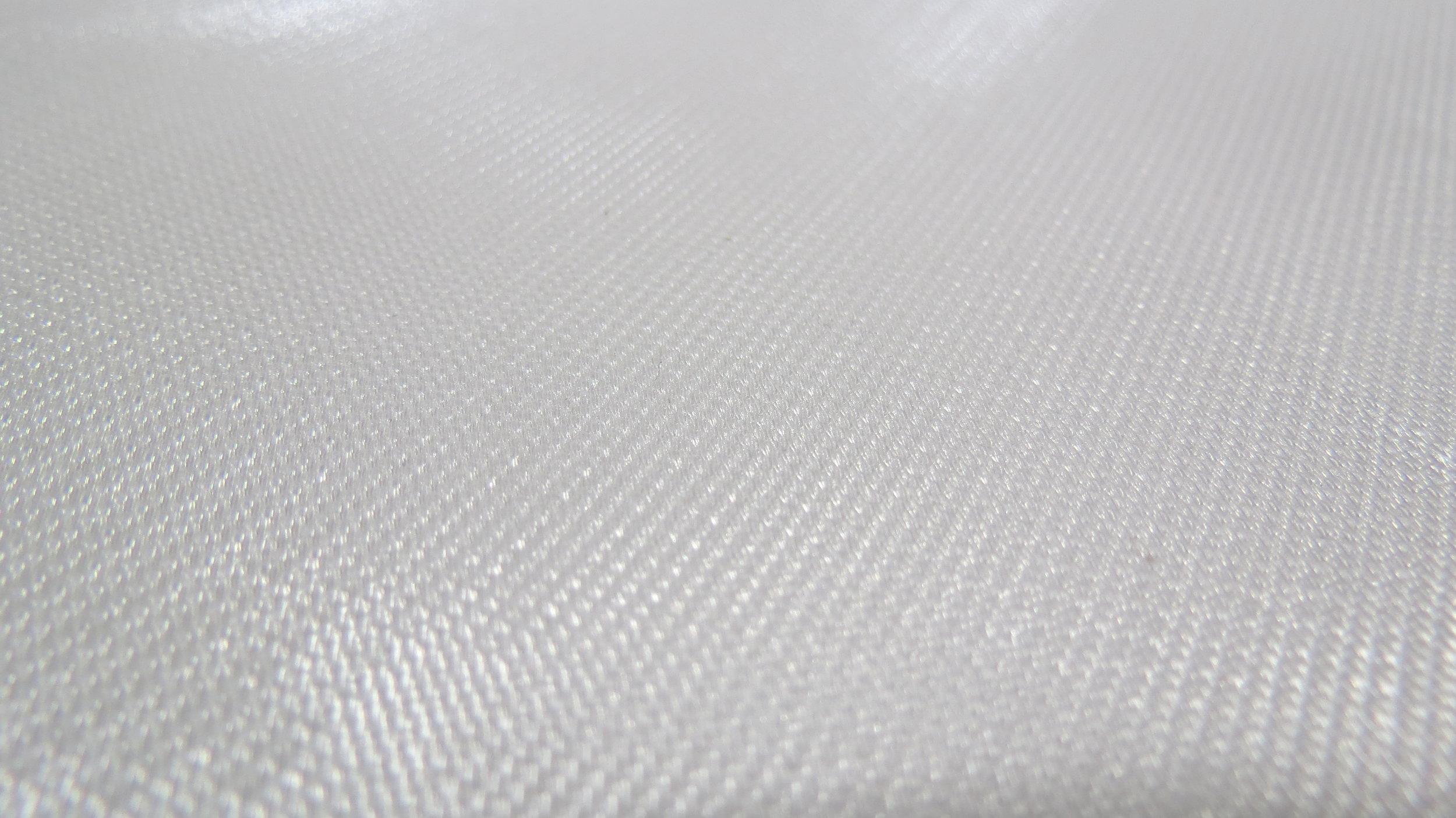 Polypropylene Monofilament Cloth