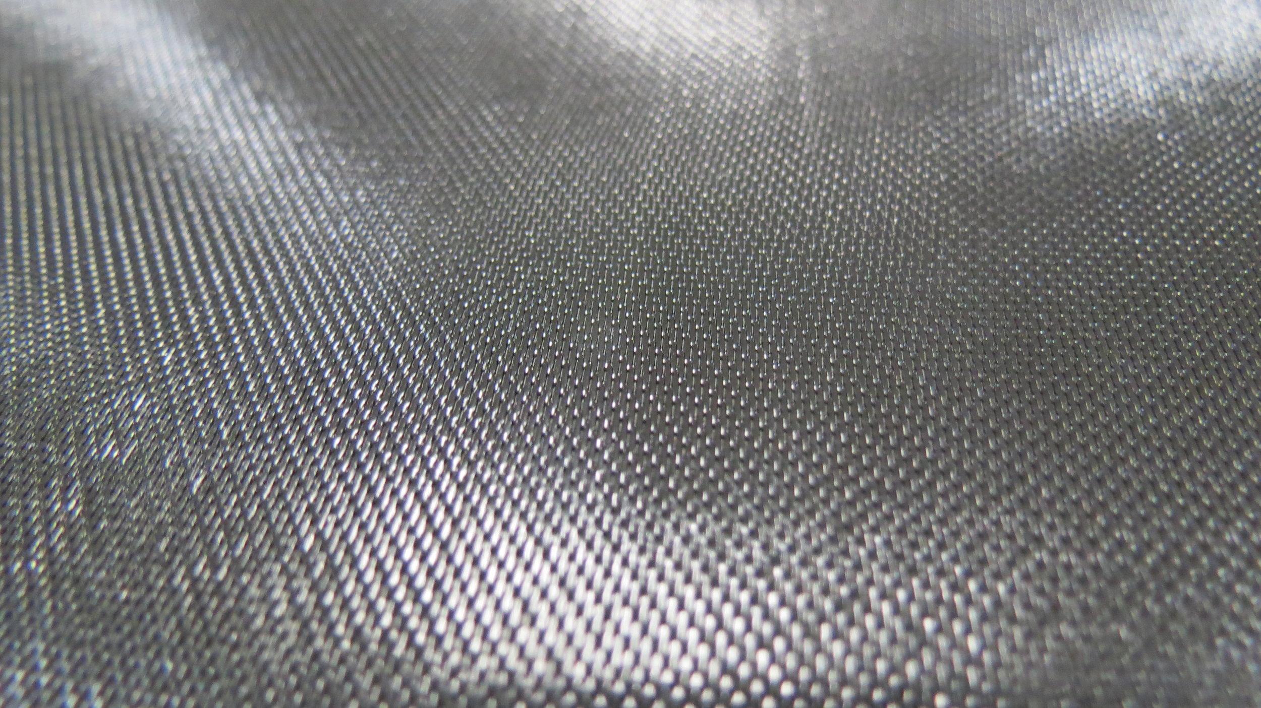 聚丙烯单丝复丝布