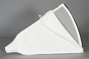 Disc Filter Bags
