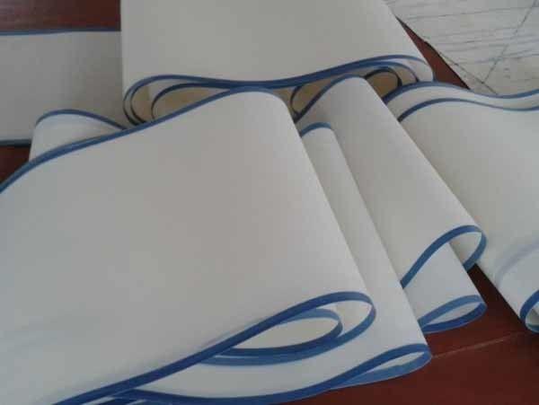 Vacuum Belt Filter Cloth