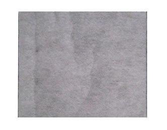 夹层活性 - 碳布 -  PP.jpg