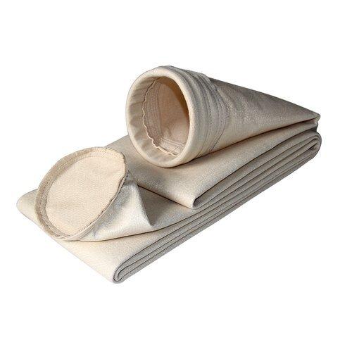 均聚合物丙烯酸针毡滤袋根据您的规格定制。