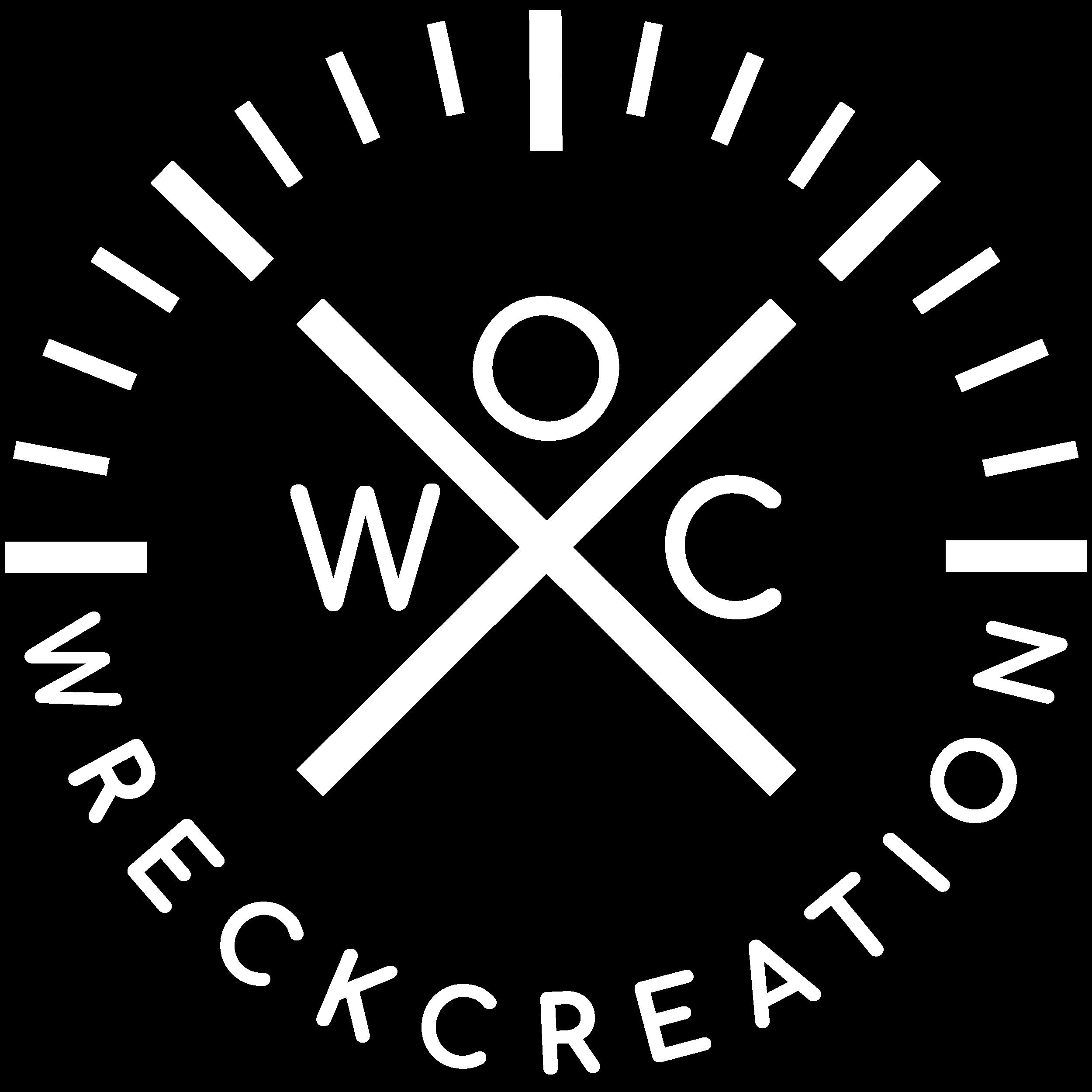 wreckcreation logo_white 175.png