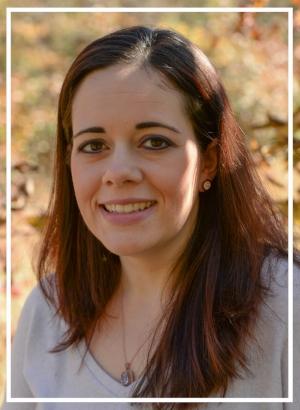 Laura Morlok, LCPC, RPT