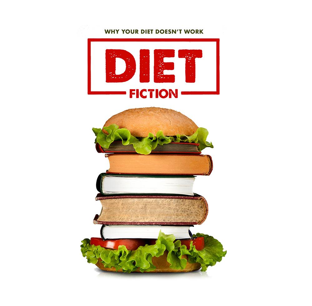 Diet-Fiction-square-poster.jpg