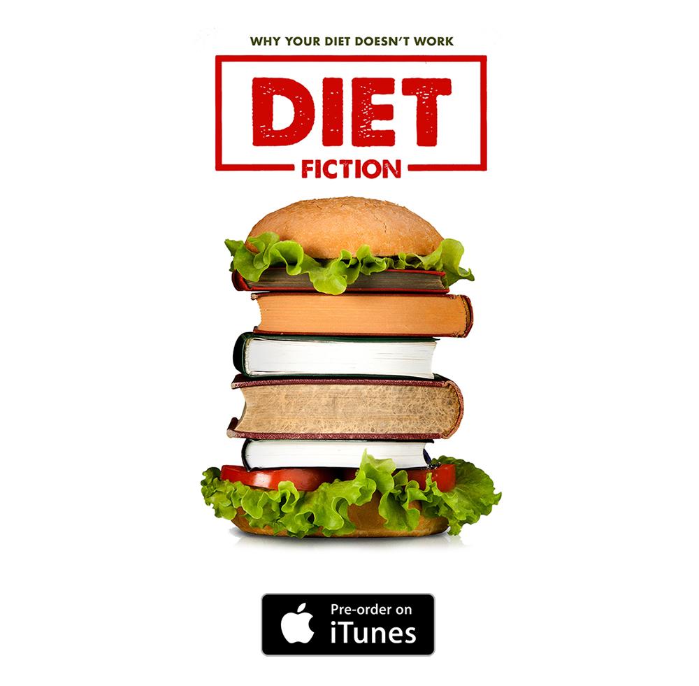 Diet-Fiction-square-poster2.jpg