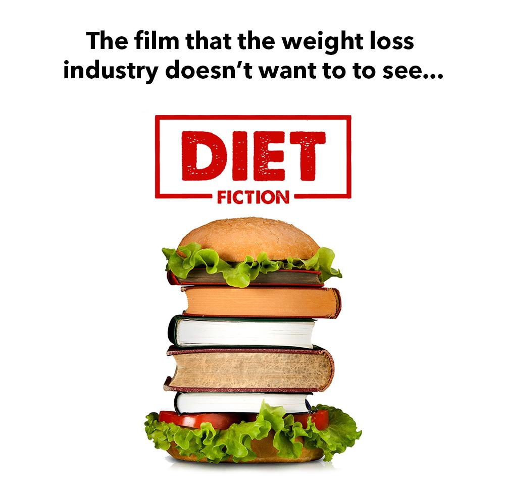 Diet-Fiction-square-poster3.jpg