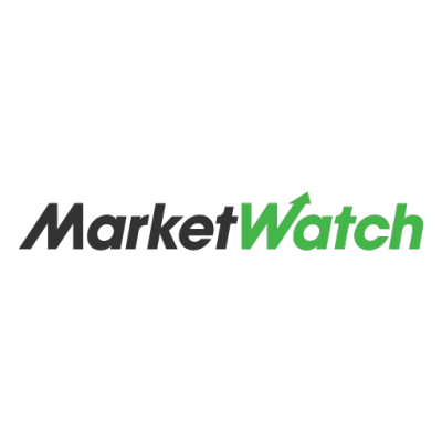 marketwatch-logo-vector-download-400x400.png