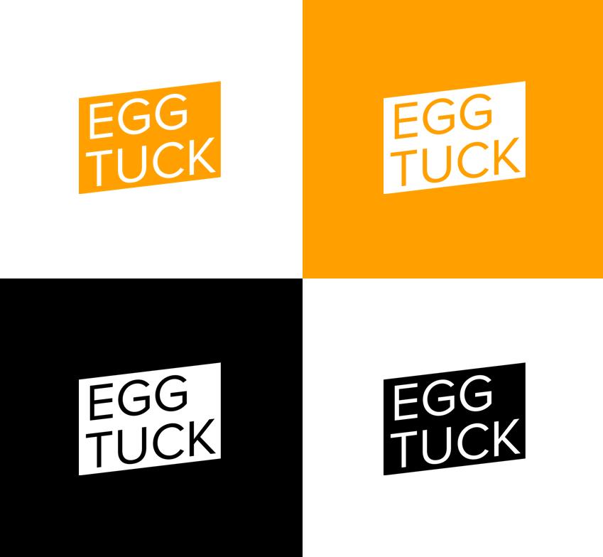 logo variations 2.PNG