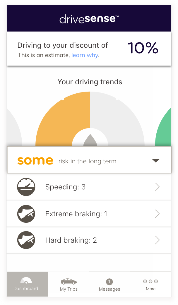 DS-1-dashboard.png