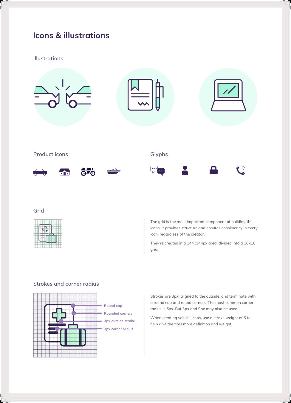 2019-brand-2-icono.png
