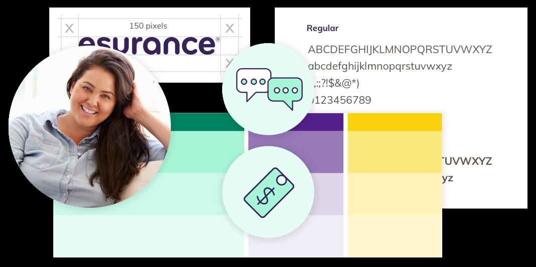 index-branding.png