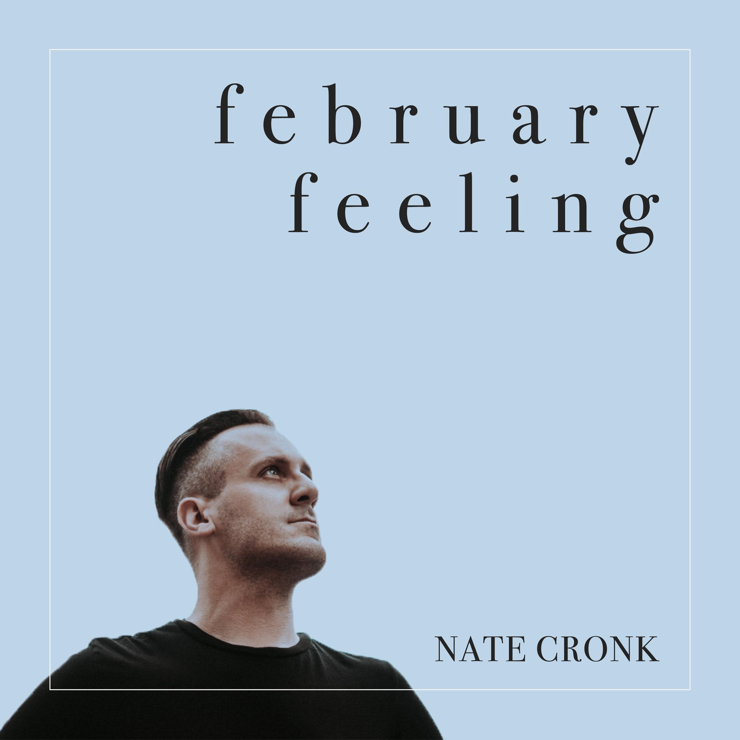 February Feeling
