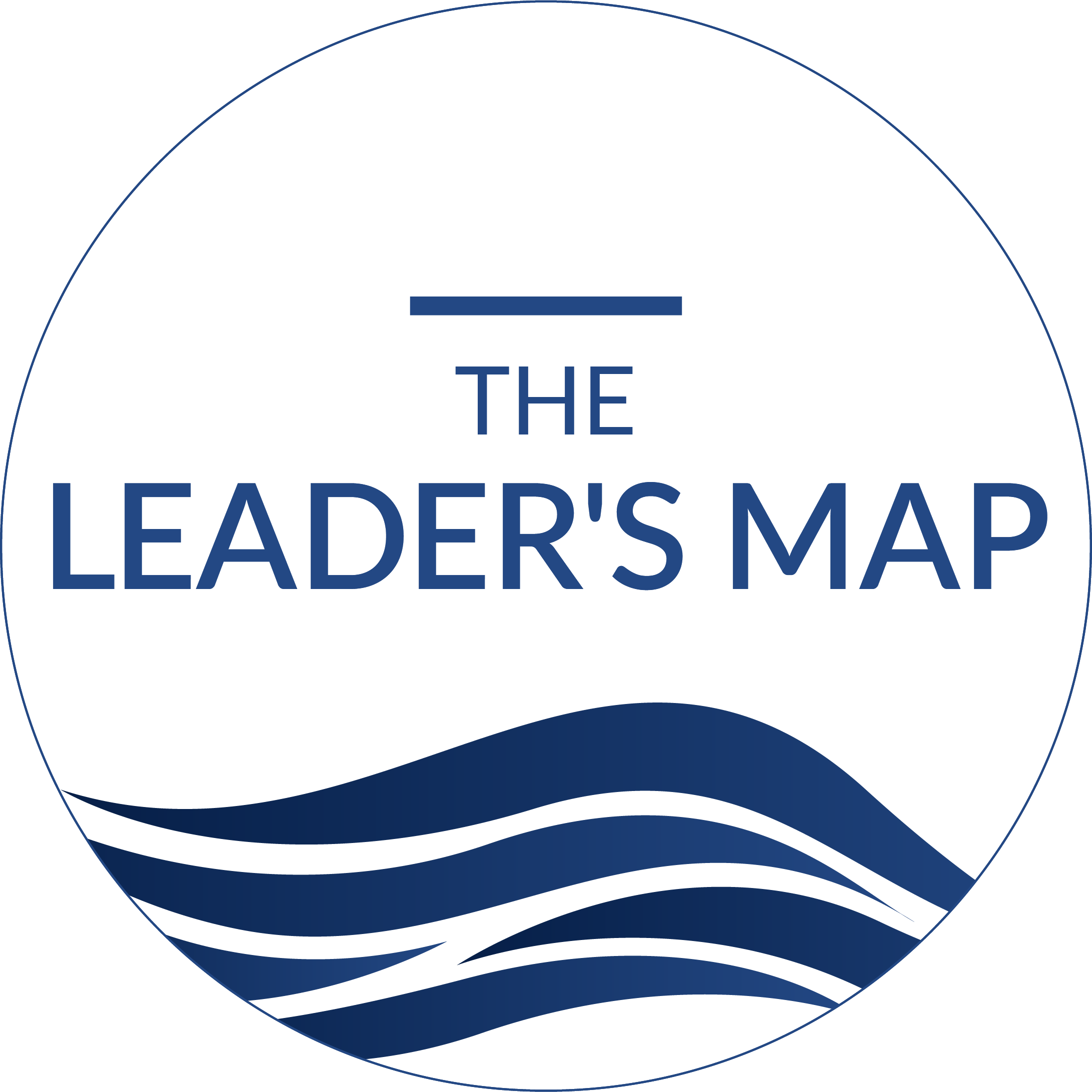 The Leaders Map Logo.png