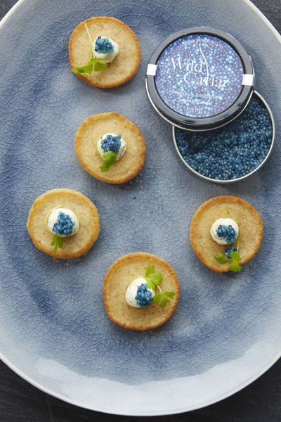 9-blue-scampi-caviar-4.jpg