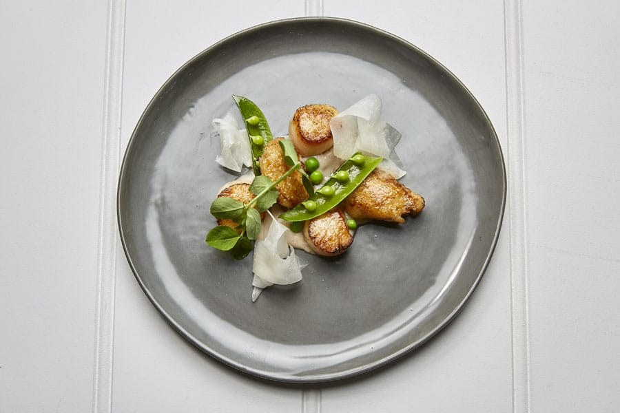 31-seared-scallops-shaved-kohlrabi-confit-chicken-wings.jpg
