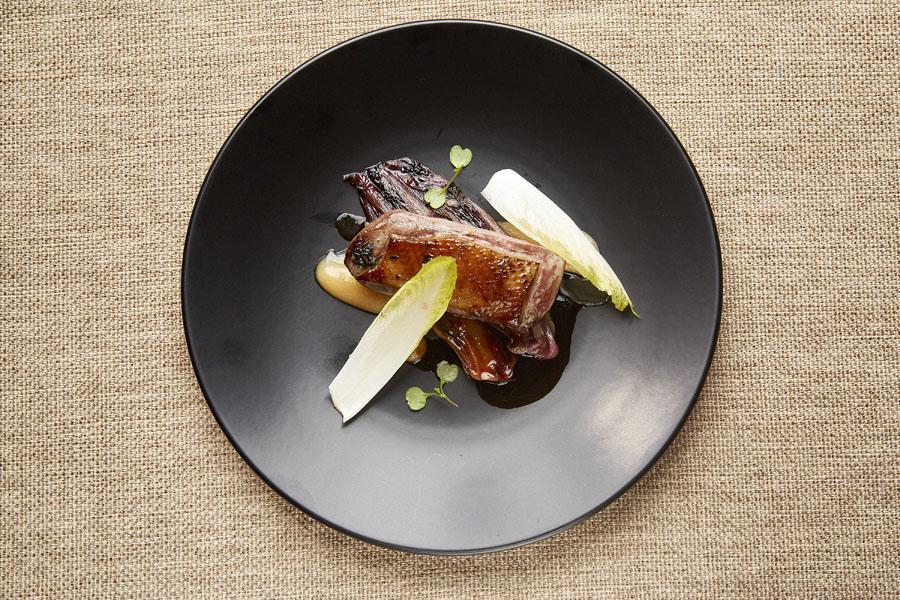 40-roasted-duck-breast-braised-witlof-jpg-8.jpg