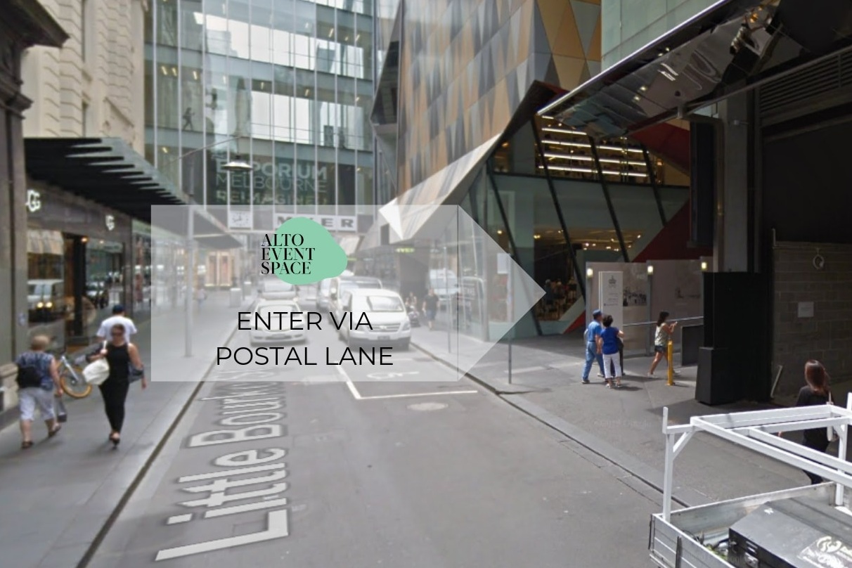 ENTRY VIA POSTAL LANE-min.jpg