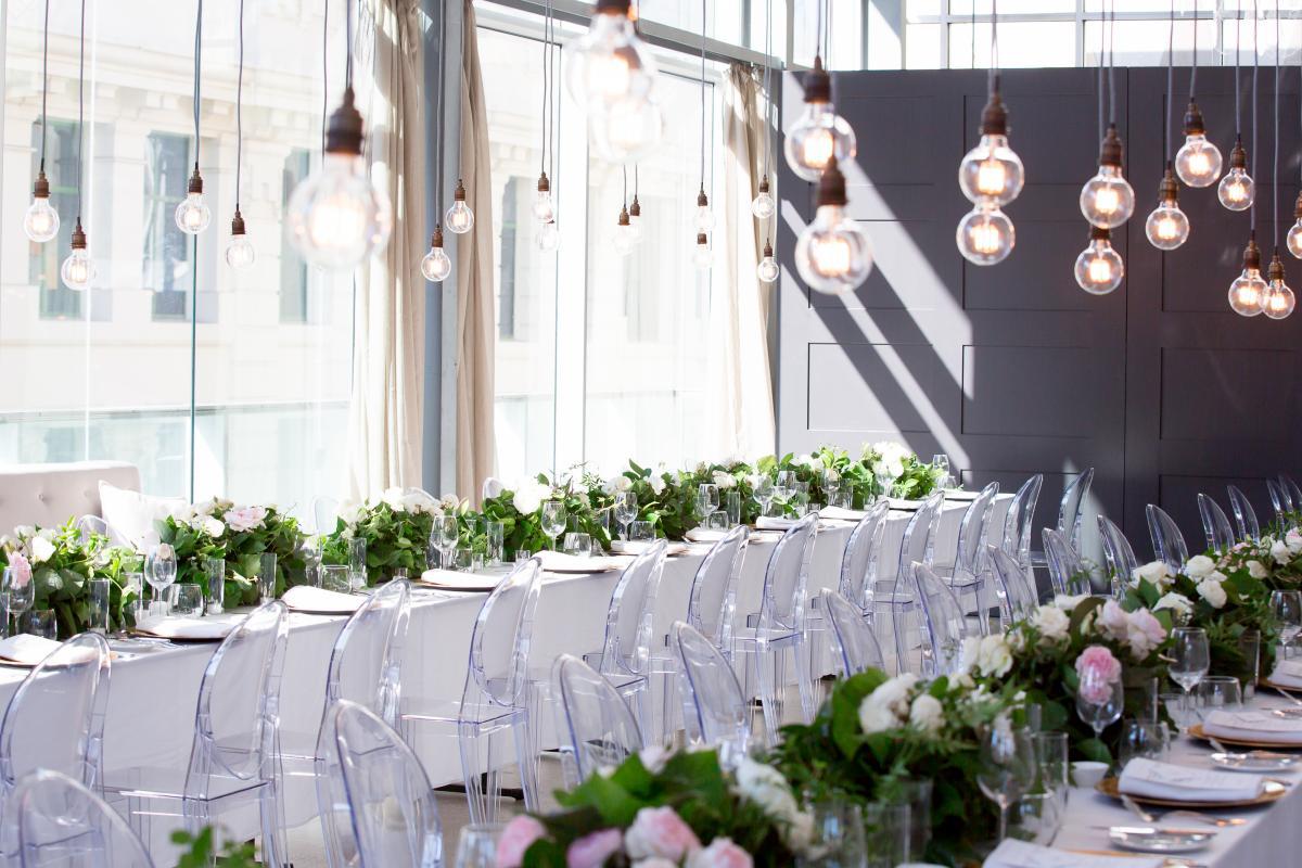 Wedding venue ALTO