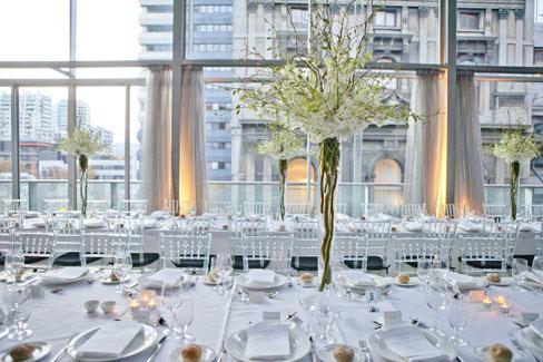 Wedding Reception Venue Melbourne