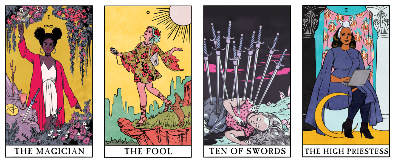 Modern-Witch-Tarot-samples-1440x596.png