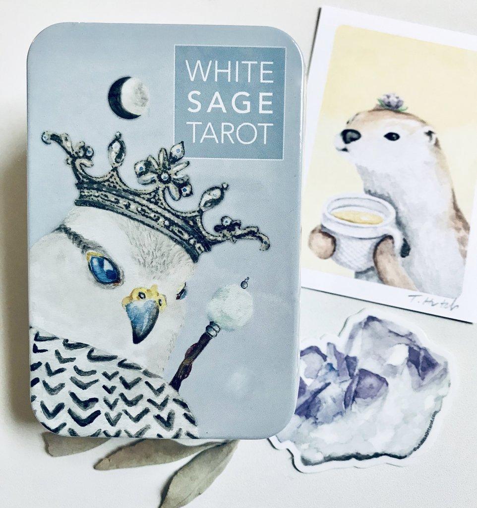 white sage tarot.jpeg