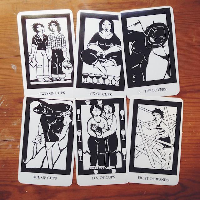 theas-tarot-cards.jpg