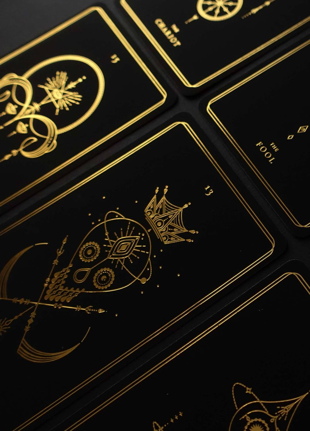 soul cards tarot.jpg