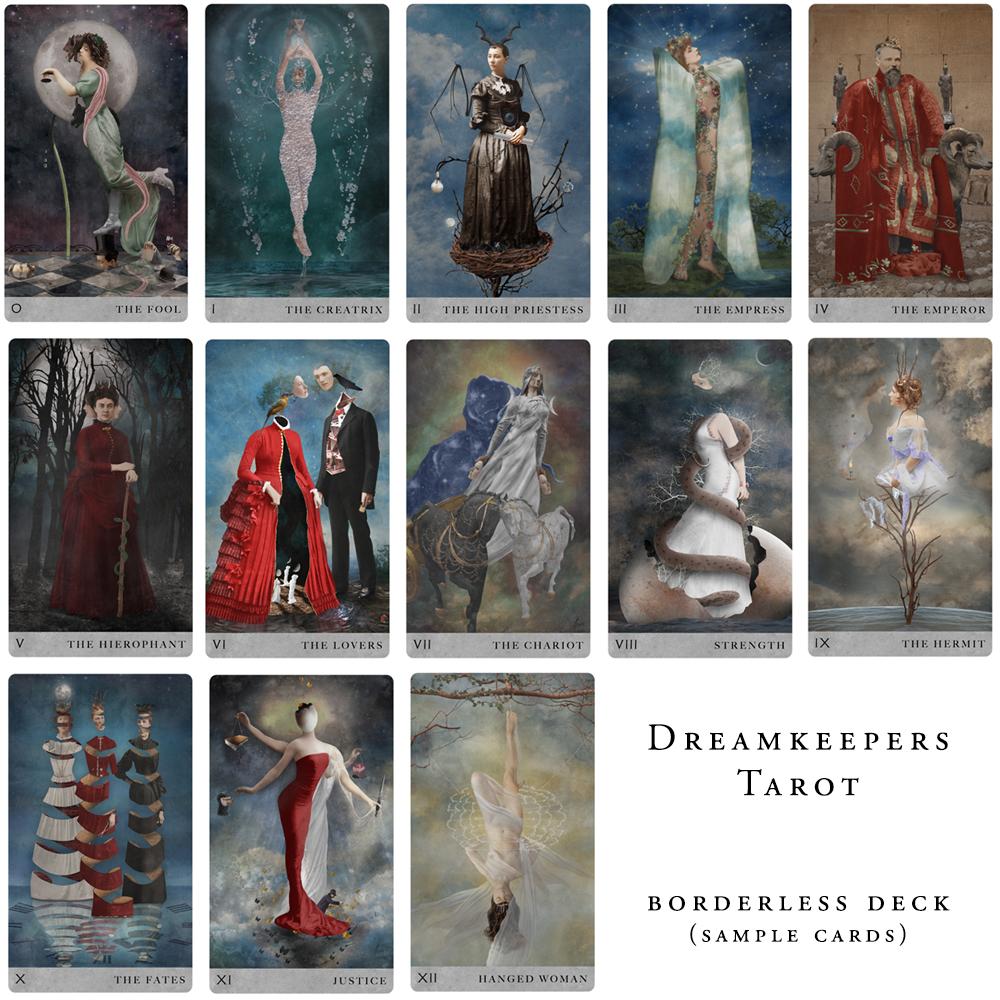 dreamkeepers tarot.jpg