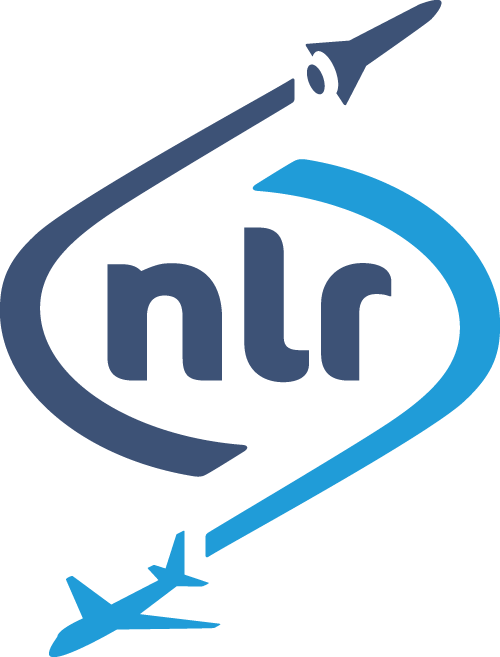 NLR_Logo_500px-2.png