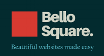 BelloSquare..png