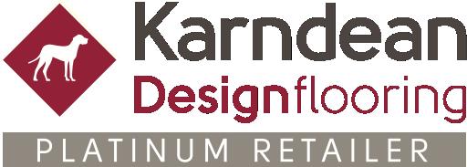 karndean-platinum-oxfordshire.png