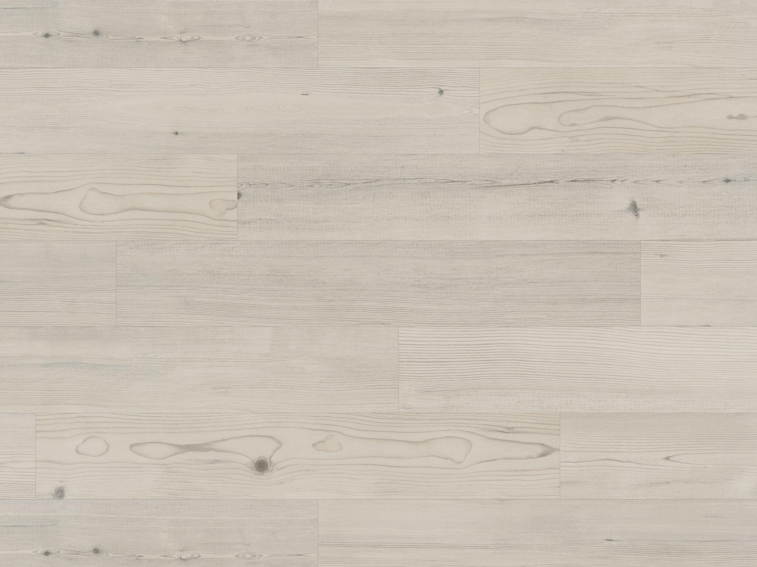 Grey Scandi Pine