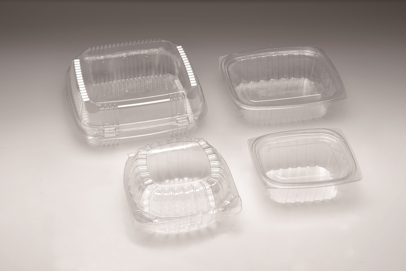 Take Out Containers.jpg